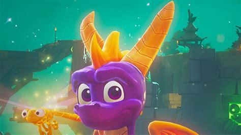 Spyro Reignited Trilogy PS4 and Xbox One Goes Under £25