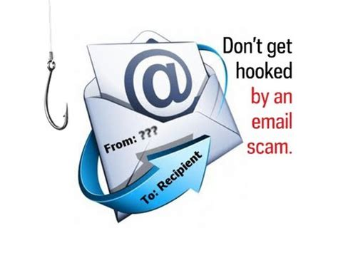 What is Phishing and How to Recognize Fake Phishing Email