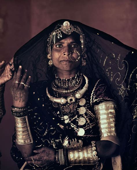 Portraits of the World's Tribes - Before they Fade Away