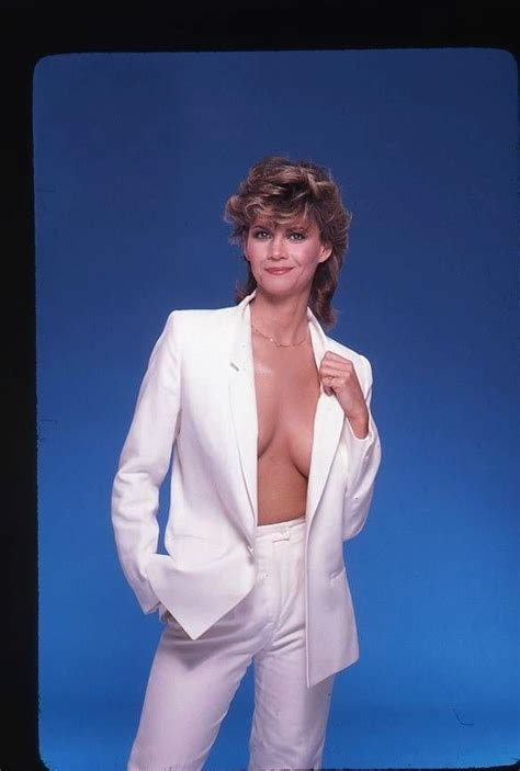Pictures of Markie Post - Pictures Of Celebrities