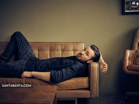 Full HD Hot Wallpapers of Hollywood actors | Global Male
