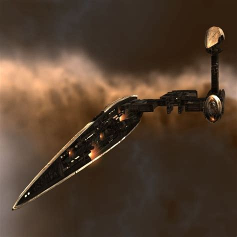 Crucifier - Eve Wiki, the Eve Online wiki - Guides, ships