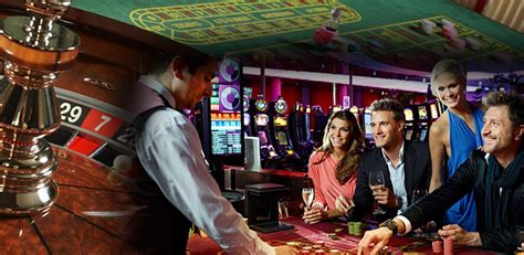 Becoming a High Roller - What it Means and How to Get There