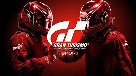 Gran Turismo Sport SPEC II Out Today on PS4 – PlayStation