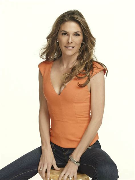 Pictures of Paige Turco - Pictures Of Celebrities