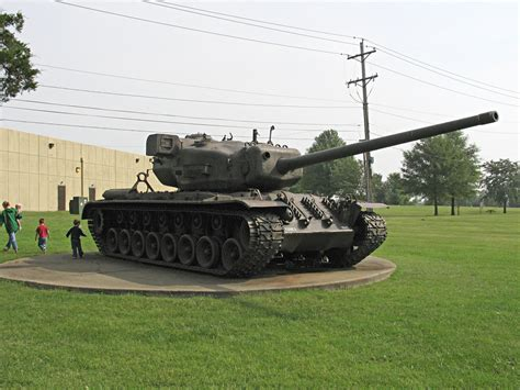 US Army T29 Heavy Tank | Another heavy tank, this time the