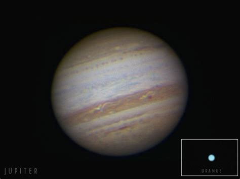 Planet Jupiter: Facts About Its Size, Moons and Red Spot