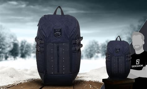 Game of Thrones House Stark Backpack | Sideshow Collectibles