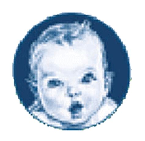 Jessen Baby Centre - Your best baby products specialist in