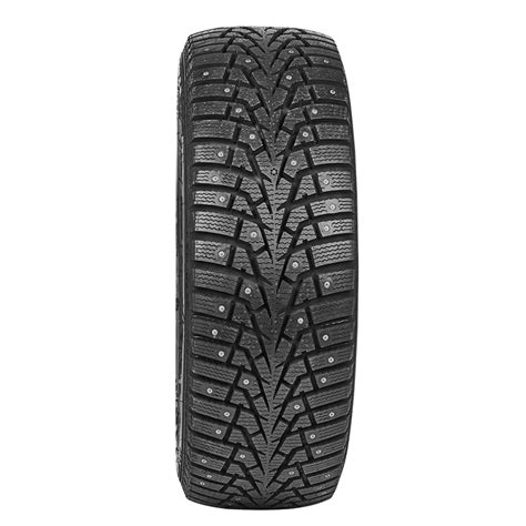 MAXXIS NP3-PS STUDDED Tires | Tireland