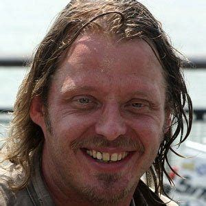 Charley Boorman - Bio, Facts, Family   Famous Birthdays