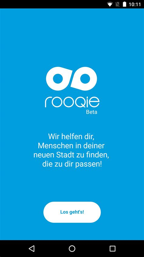rooqie for Android - APK Download