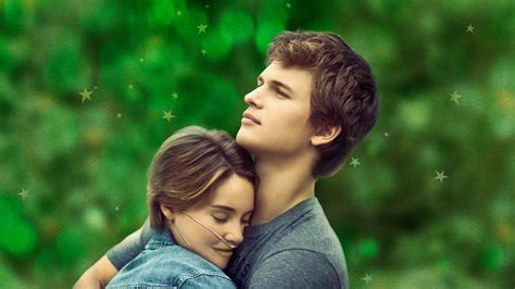The Fault in Our Stars | Full Movie | Movies Anywhere