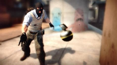 CSGO Reanimated, Receives Update to Animations and New