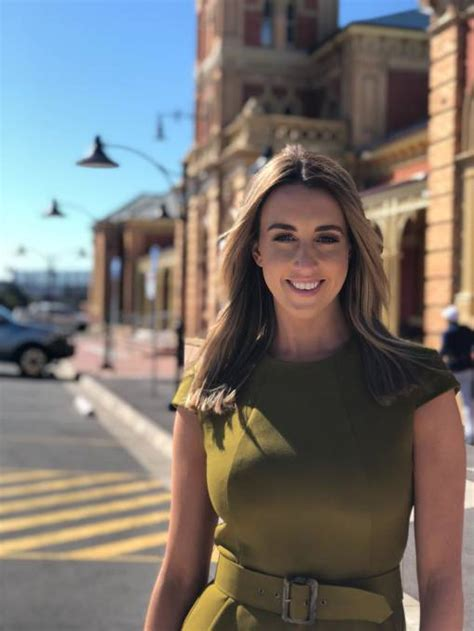 Border television news team reshaped by Prime7 with