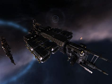 Rorqual - Eve Wiki, the Eve Online wiki - Guides, ships