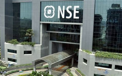 NSE harnesses wind energy for captive power usage - The