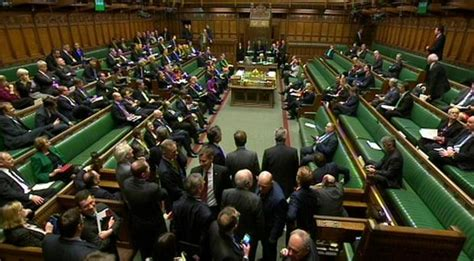 Could Irish republicans now sit in House of Commons