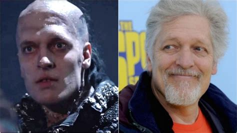 Where the cast of Highlander is now