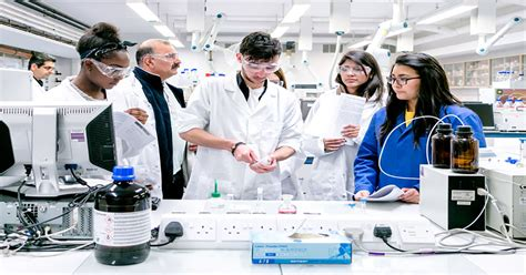 Medical Engineering - Research - Faculty of Science