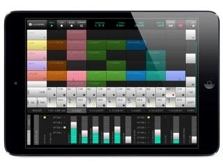 9 of the best Ableton Live MIDI controllers   MusicRadar