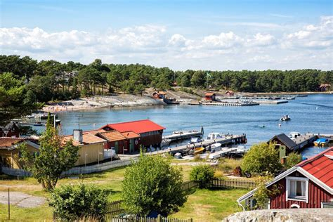 One Perfect Day in Stockholm, Sweden   Earth Trekkers