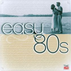 Easy 80s: Angel of the Morning - Various Artists | Songs