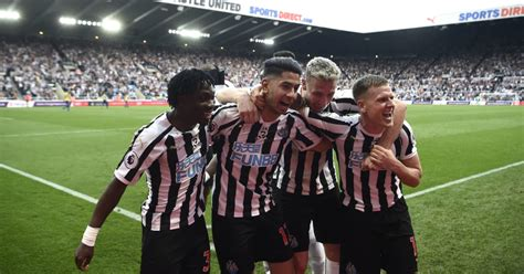 4 Areas Newcastle United Must Strengthen to Survive in the