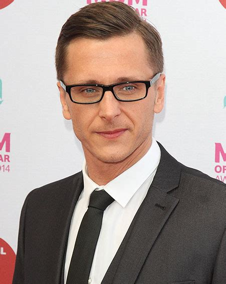 Ritchie Neville says leaving his daughter Ella Rose