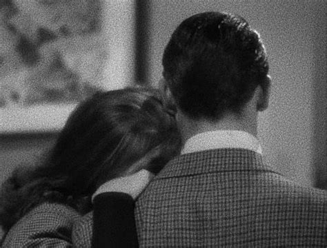 Pin by ISABELLE💖 on UPPER EAST SIDE | Alfred hitchcock, My