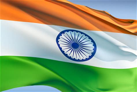 Independence Day of India 2018 - India - Aug 15, 2018