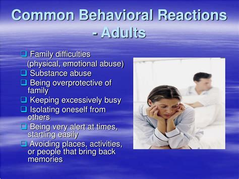 PPT - Psychological First Aid PowerPoint Presentation