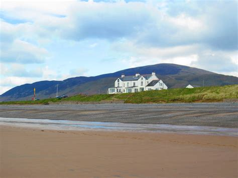 North West England Beaches | UK Beach Guide