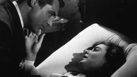 Notorious (1946) - The Criterion Collection