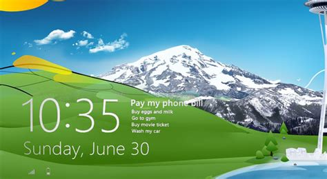 Download This App to Customize Your Windows 8