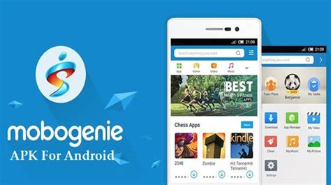 Top 7 App Stores other Than Google Play Store - AppsGeyser