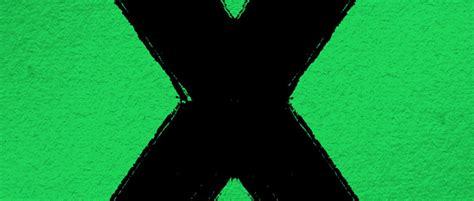 Multiply by Ed Sheeran - MP3 Downloads, Streaming Music