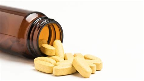 Coronavirus: Can large doses of vitamin C prevent or help