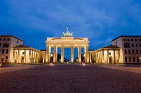 Day of German Unity in Germany