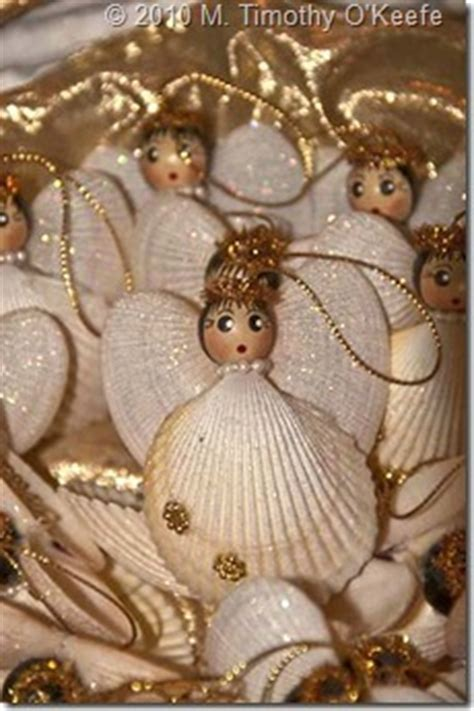 caribbean christmas tree decorations Archives - Travels