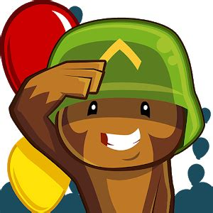 Bloons TD 5 - Android Apps on Google Play