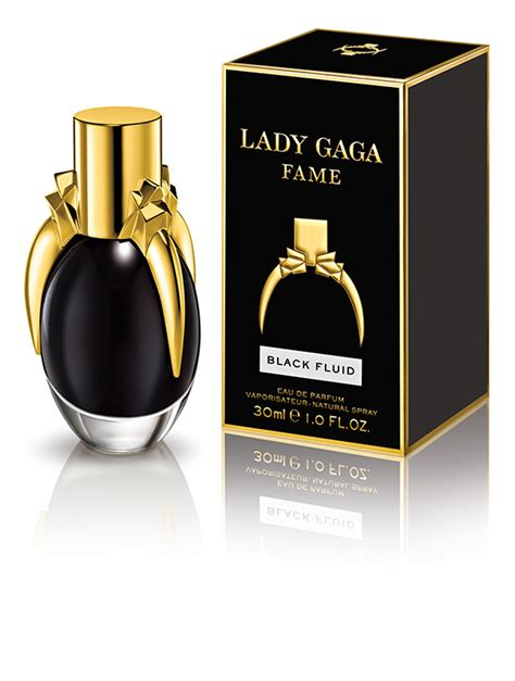 Women's Fragrances: Shop For Perfume For Women at Sears