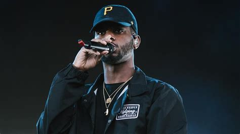 """Bryson Tiller's New Album is """"Almost Done"""" - DJBooth"""