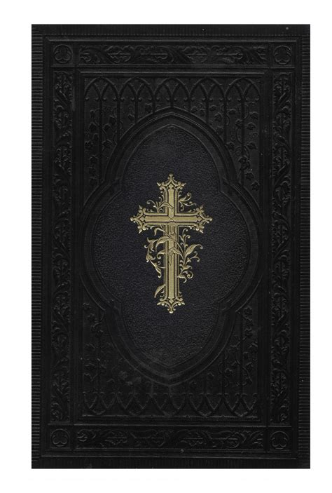 Free Images : pattern, religion, cross, christian, bible