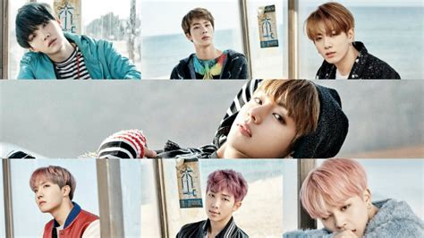 BTS slay Billboard charts with 'WINGS: You Never Walk