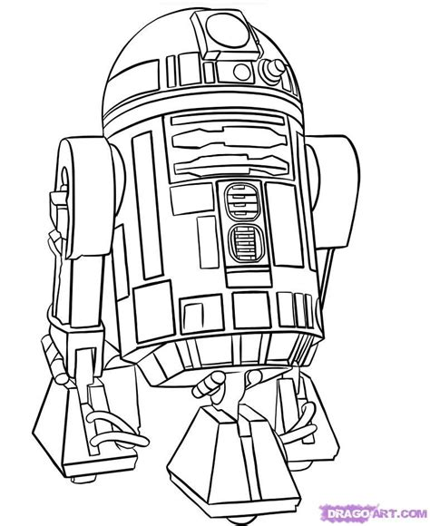how-to-draw-r2-d2-step-7_1_000000021081_5