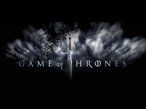 'Game of Thrones' might spawn new HBO shows, says creator