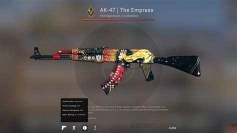 [Sale/Trade] - CSGO Skins | In-Game Currency & Items