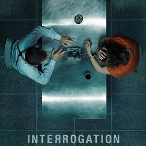 INTERROGATION Soundtrack - Songs / Music List from the Serie