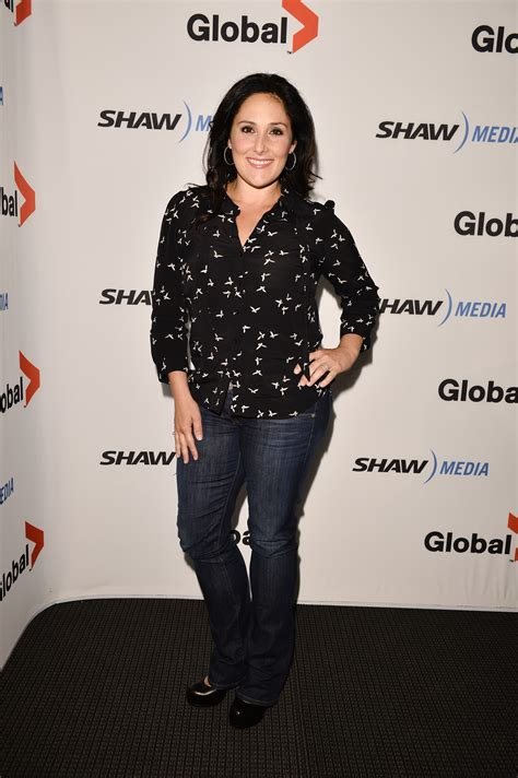 Pictures of Ricki Lake - Pictures Of Celebrities